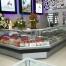 طراحی-یخچال-ایستاده-سوپر پروتئین-فروشگاهی-درنا01