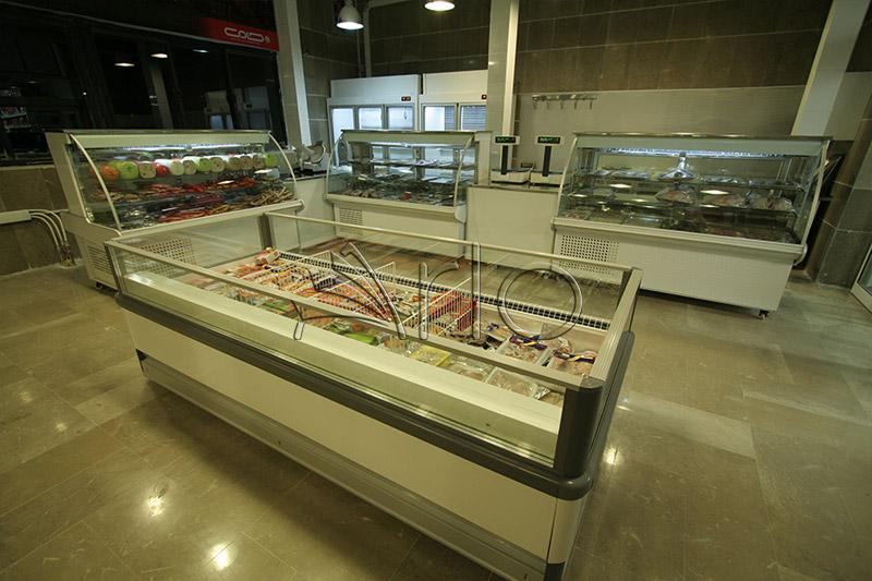 فریزر-فروشگاهی-ایستاده-سوپر پروتئین-الهیه02