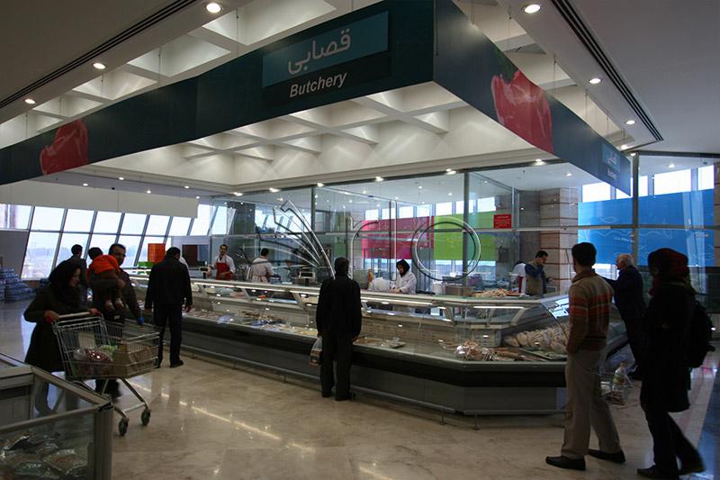 یخچال-روباز-فروشگاهی-پروتئین-فولاد مبارکه02