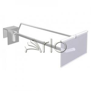 قلاب-لیبل-نگهدارنده-یراق-آلات-قفسه-فروشگاهی