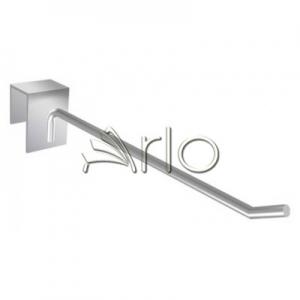 قلاب-ساده-نگهدارنده-یراق-آلات-قفسه-فروشگاهی