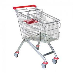 چرخ-خرید-کالسکه-فروشگاهی-هایپرمارکتی01
