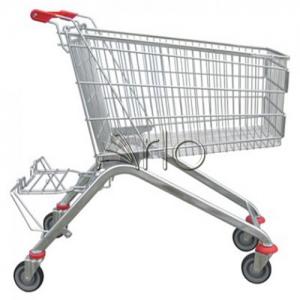 چرخ-خرید-کالسکه-فروشگاهی-هایپرمارکتی02