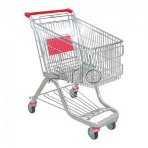 چرخ-خرید-کالسکه-فروشگاهی-هایپرمارکتی03