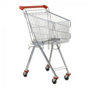 چرخ-خرید-کالسکه-فروشگاهی-هایپرمارکتی04