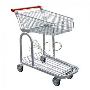 چرخ-خرید-کالسکه-فروشگاهی-هایپرمارکتی05