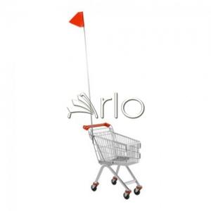 چرخ-خرید-کالسکه-فروشگاهی-هایپرمارکتی06
