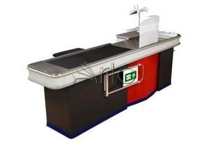 میز-صندوق-فروشگاهی-چک اوت05