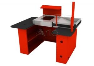 میز-صندوق-فروشگاهی-چک اوت07