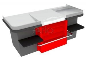 میز-صندوق-فروشگاهی-چک اوت08