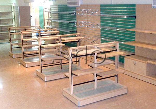 قفسه-بندی-پوشاک-لباس-استند-فروشگاهی01