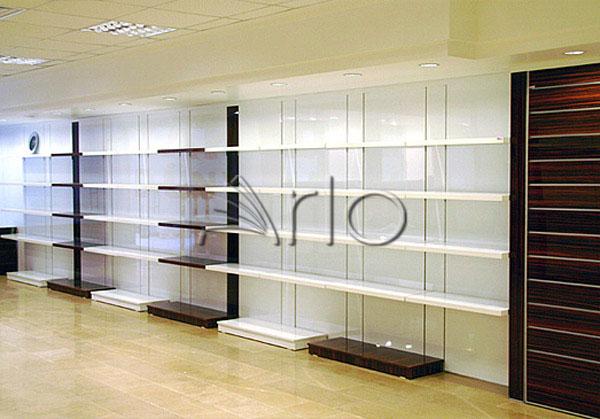 قفسه-بندی-پوشاک-لباس-استند-فروشگاهی10