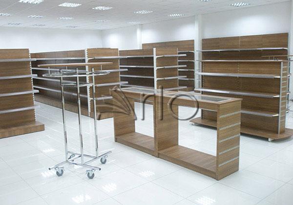 قفسه-بندی-پوشاک-لباس-استند-فروشگاهی11