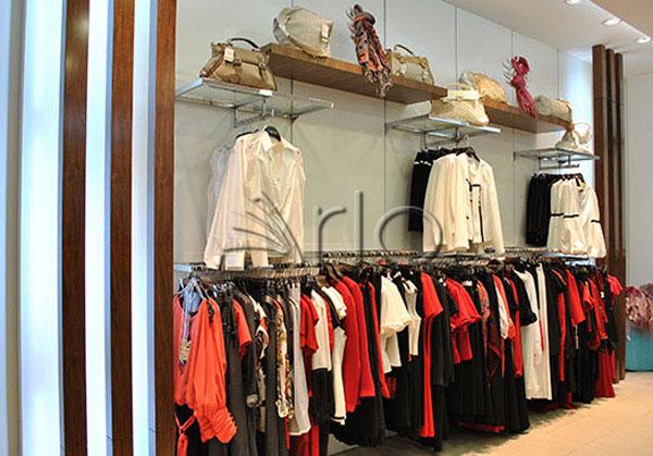 قفسه-بندی-پوشاک-لباس-استند-فروشگاهی12