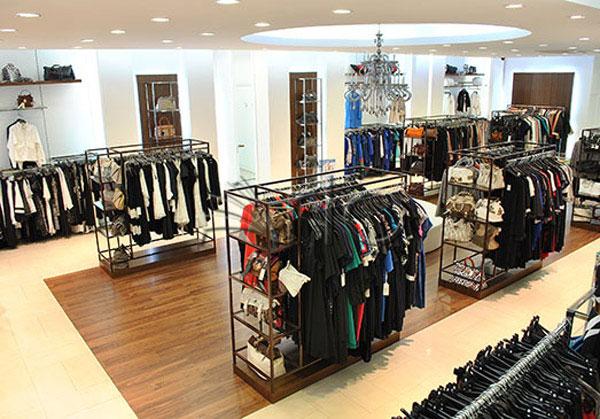 قفسه-بندی-پوشاک-لباس-استند-فروشگاهی17