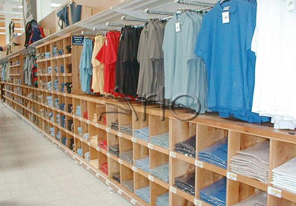 قفسه-بندی-پوشاک-لباس-استند-فروشگاهی21
