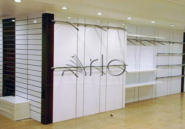 قفسه-بندی-پوشاک-لباس-استند-فروشگاهی6