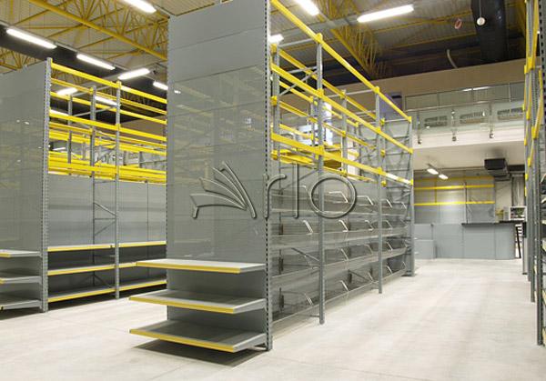 قفسه-بندی-عمرانی-ساخت و ساز-ساختمانی01