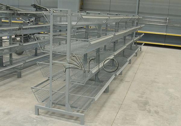 قفسه-بندی-عمرانی-ساخت و ساز-ساختمانی02