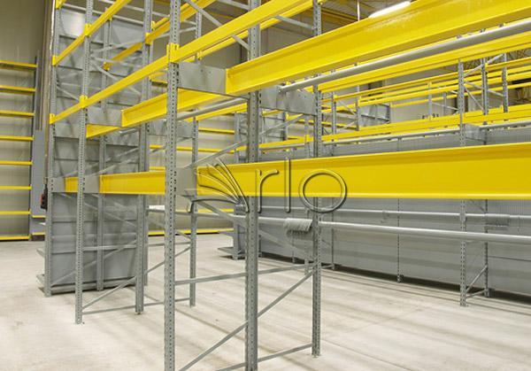 قفسه-بندی-عمرانی-ساخت و ساز-ساختمانی03