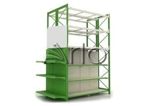 قفسه-عمرانی-ساخت وساز-فروشگاهی