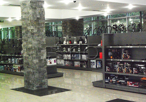 قفسه-بندی-لوازم-خانگی-سنگین-فروشگاهی-هایپرمارکتی11