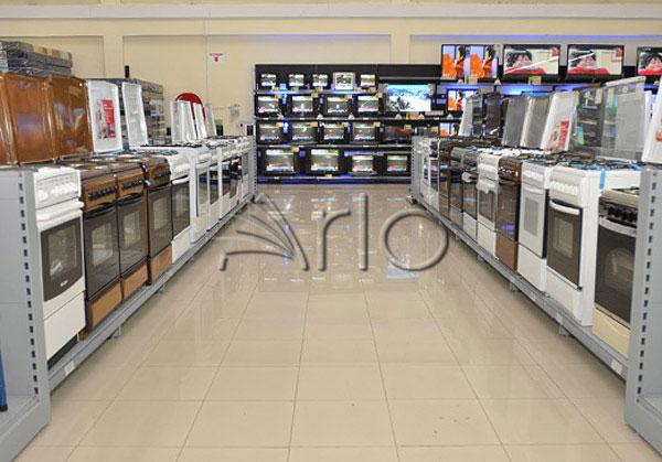 قفسه-بندی-لوازم-خانگی-سنگین-فروشگاهی-هایپرمارکتی6