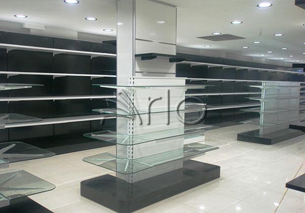 قفسه-بندی-لوازم-خانگی-سبک-فروشگاهی-هایپرمارکتی1