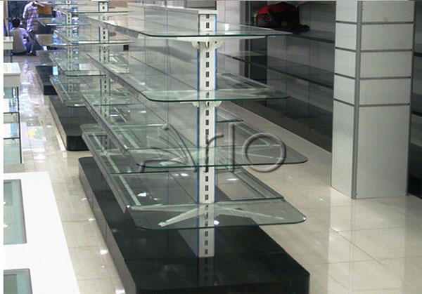 قفسه-بندی-لوازم-خانگی-سبک-فروشگاهی-هایپرمارکتی2