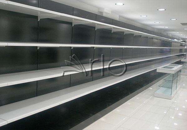 قفسه-بندی-لوازم-خانگی-سبک-فروشگاهی-هایپرمارکتی3