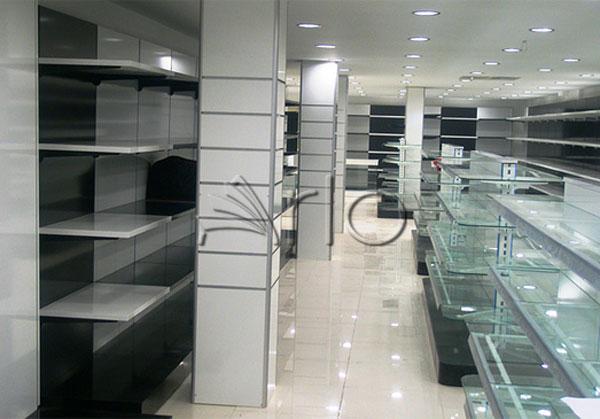 قفسه-بندی-لوازم-خانگی-سبک-فروشگاهی-هایپرمارکتی4
