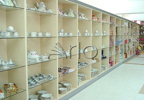 قفسه-بندی-لوازم-خانگی-سبک-فروشگاهی-هایپرمارکتی8