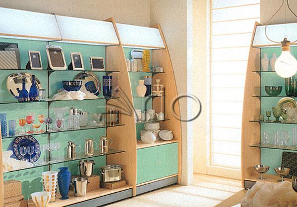 قفسه-بندی-لوازم-خانگی-سبک-فروشگاهی-هایپرمارکتی10