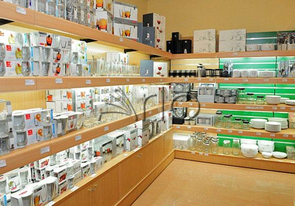 قفسه-بندی-لوازم-خانگی-سبک-فروشگاهی-هایپرمارکتی15