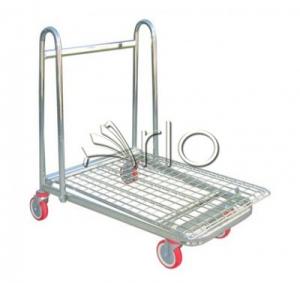 چرخ-حمل-بار-فروشگاهی-لجستیک01