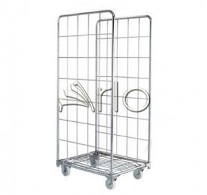 چرخ-حمل-بار-فروشگاهی-لجستیک10