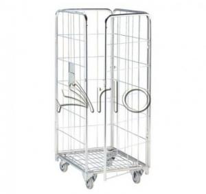 چرخ-حمل-بار-فروشگاهی-لجستیک11