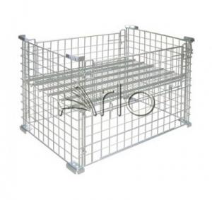 چرخ-حمل-بار-فروشگاهی-لجستیک13