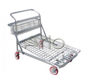 چرخ-حمل-بار-فروشگاهی-لجستیک02