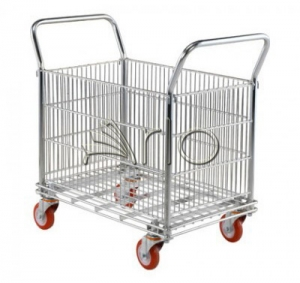 چرخ-حمل-بار-فروشگاهی-لجستیک05