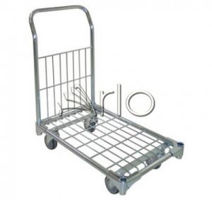 چرخ-حمل-بار-فروشگاهی-لجستیک06