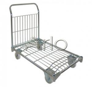 چرخ-حمل-بار-فروشگاهی-لجستیک07