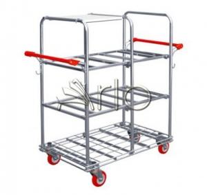 چرخ-حمل-بار-فروشگاهی-لجستیک08