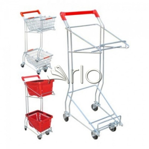 چرخ-حمل-سبد-فروشگاهی-هایپرمارکتی03