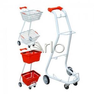 چرخ-حمل-سبد-فروشگاهی-هایپرمارکتی02