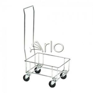 چرخ-حمل-سبد-فروشگاهی-هایپرمارکتی01