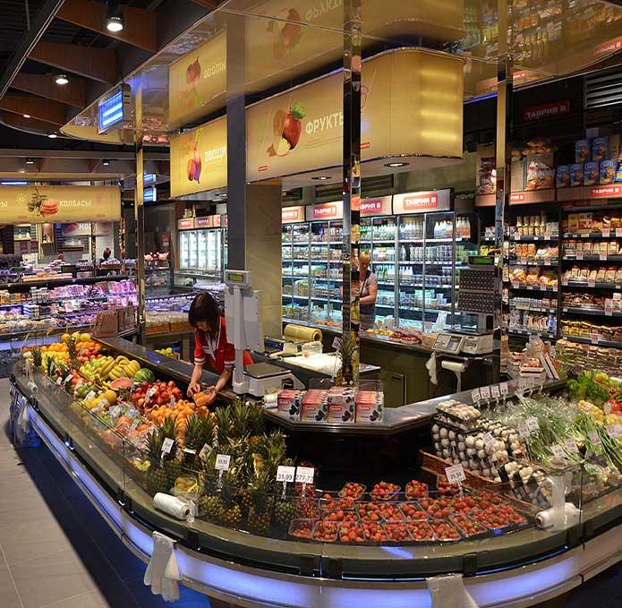 عوامل موثر در ایجاد انگیزه در مشتریان فروشگاهها